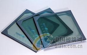 双层钢化真空玻璃尺寸 天津真空玻璃门窗品牌