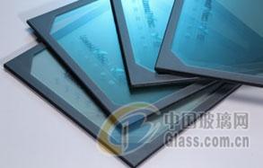 真空隔音玻璃多少钱一个平方