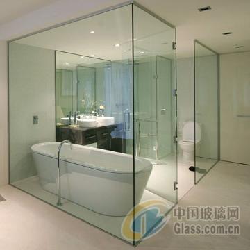 邢台生产淋浴房玻璃