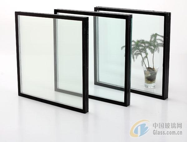 邢台阳光房中空玻璃价格