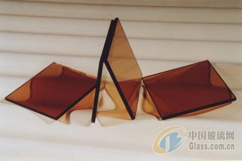 家用钢化镀膜玻璃门窗价格