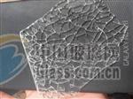 3mm钢化玻璃家电玻璃