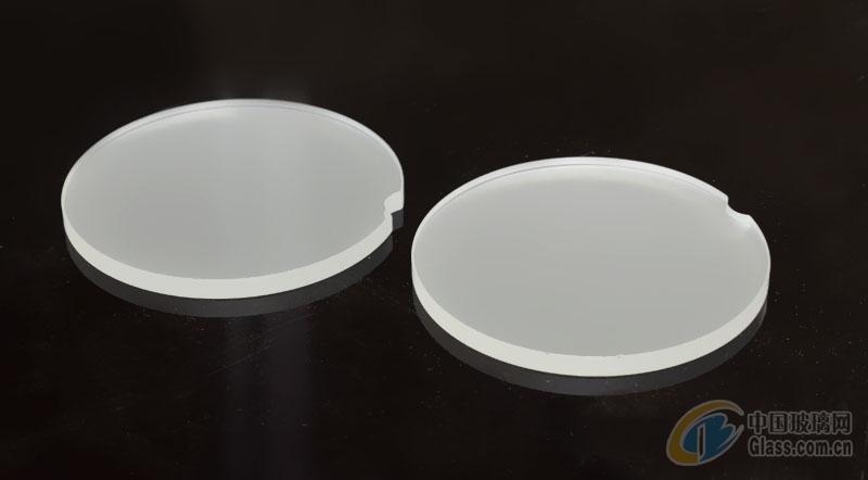 邢台生产高硼硅玻璃家电玻璃