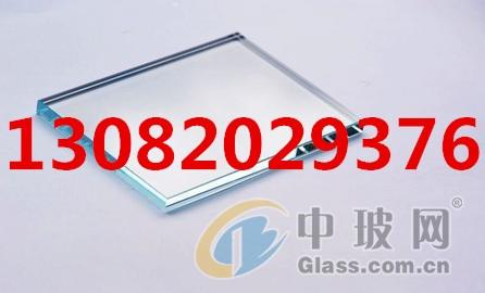 电器用高硼硅玻璃
