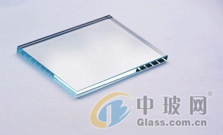 邢台家电高硼硅玻璃平板玻璃