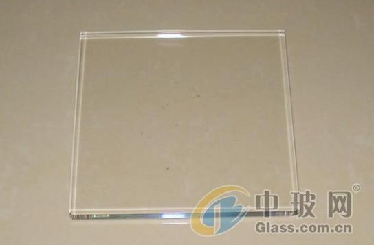 河北生产平板高硼硅玻璃