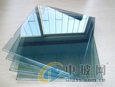 邢台低辐射玻璃low-e玻璃