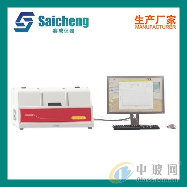隔膜透气性能测试仪 氧气透过率测试仪