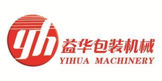 山东省青州市益华包装机械厂