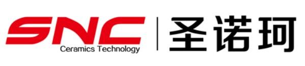 圣诺珂陶瓷科技(苏州)有限公司