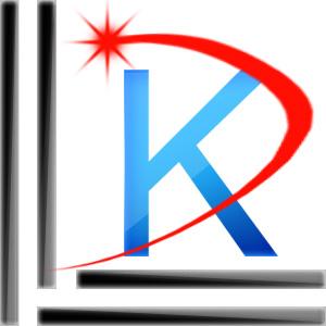 长春市高新技术产业开发区凯乐光学元件经销处