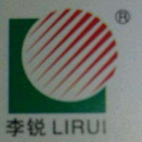 苏州工业园区李锐金刚石工具有限公司