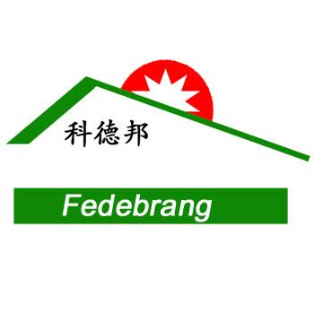 江苏科德宝建筑节能科技有限公司