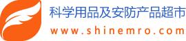 昀冠(上海)生物科技有限公司