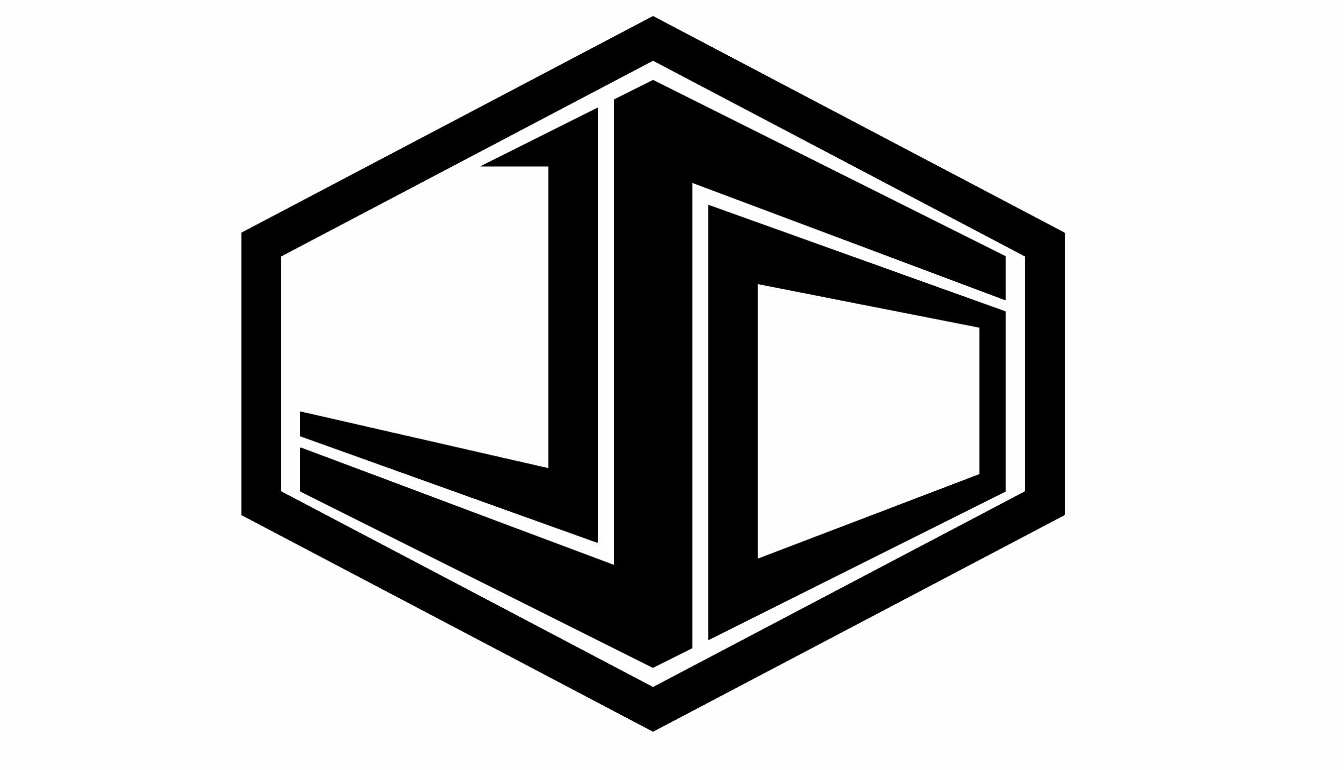 重庆捷世达装饰设计工程有限公司