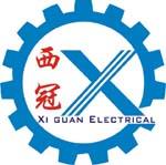 广州西冠机电设备有限公司