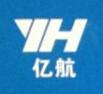 中山市亿航钢化玻璃有限公司
