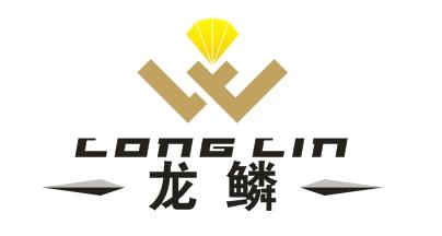 北京龙鳞特种玻璃制品有限公司