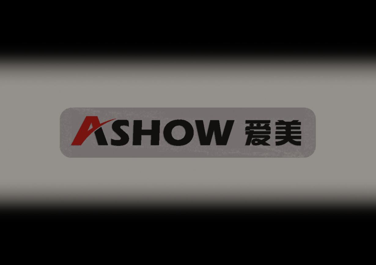 上海实秀机电