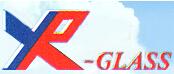 江门市银锐安全玻璃有限公司