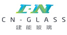 东莞市建能玻璃工程有限公司