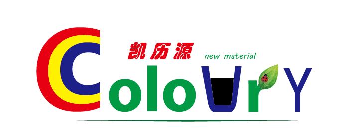 苏州凯历源新型材料技术有限公司