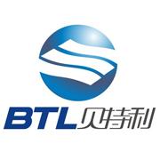 东莞市贝特利新材料有限公司