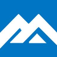 东莞市迈威仪器科技有限公司