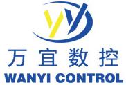 广州万宜数控设备有限公司