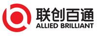 北京联创百通机械配件有限公司