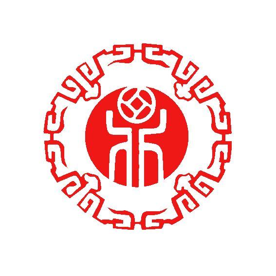 天津市鼎安达玻璃有限公司