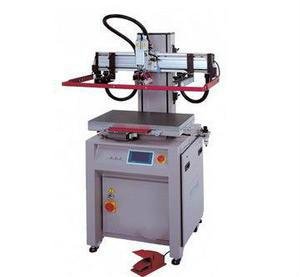 东莞市优彩印刷机械有限公司