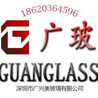 深圳广玻工程有限公司