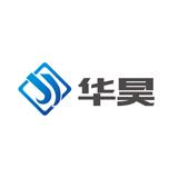 郑州华昊工艺品有限公司