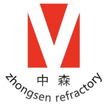 洛阳中森耐火材料有限公司