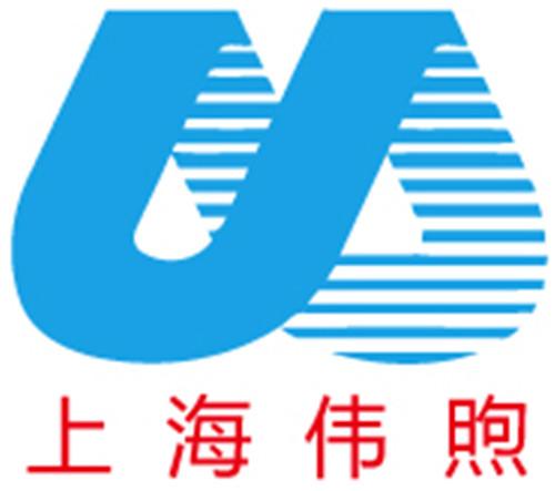 上海伟煦炉窑有限公司