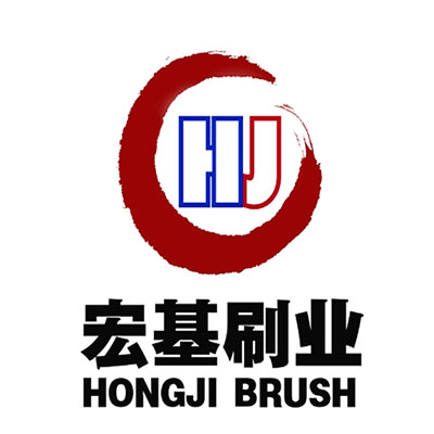 潜山县宏基刷业制品厂