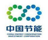 天津中节能智能玻显科技有限公司