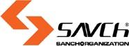 泉州市桑川电气设备有限公司
