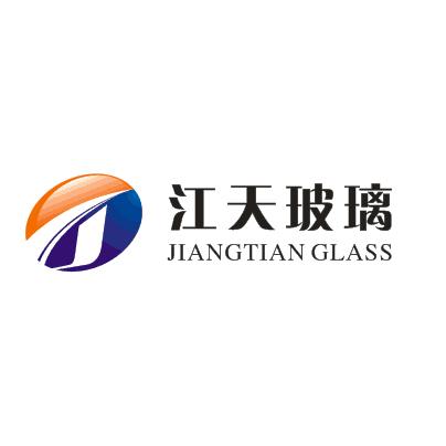 中山市江天玻璃有限公司