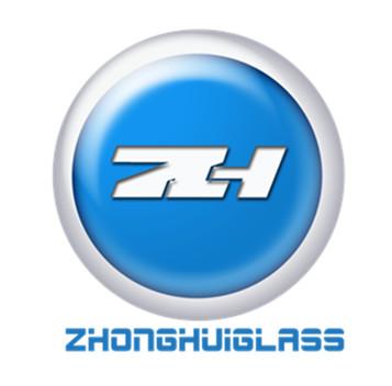 沙河市众辉玻璃有限公司