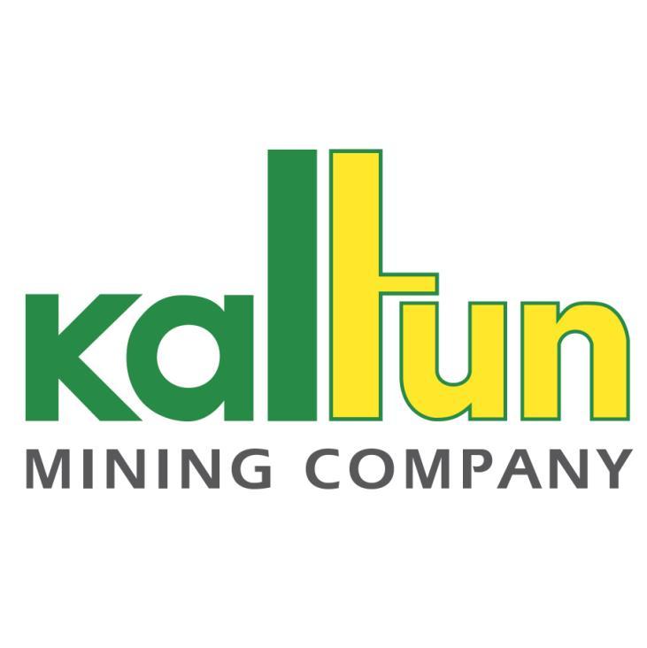 土耳其卡图矿业(科司默思(上海)贸易有限公司)
