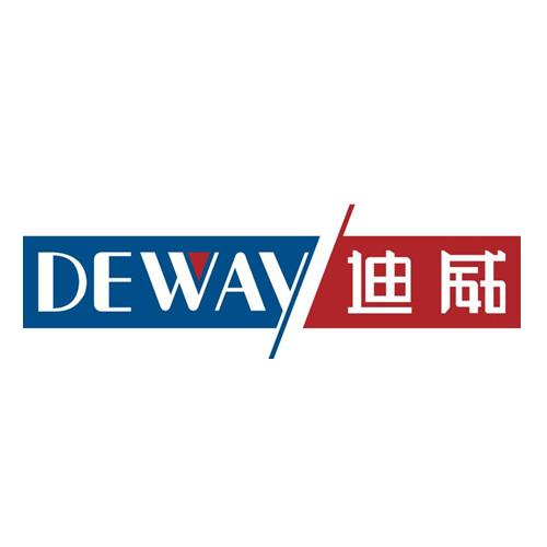 中山迪威玻璃机械制造有限公司