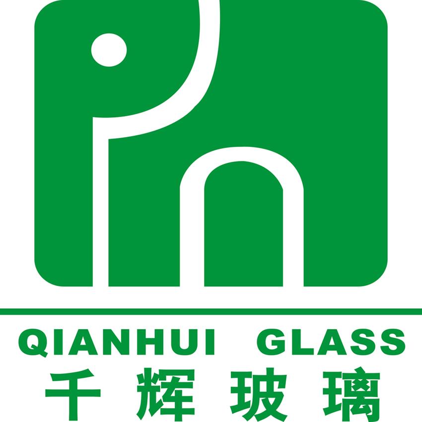 安徽千辉节能玻璃科技有限公司