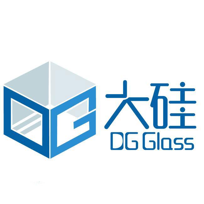 四川大硅特玻科技有限公司
