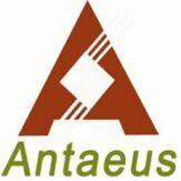 娄底市安地亚斯电子陶瓷有限公司