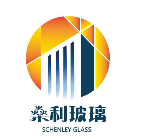 广州燊利玻璃科技有限公司