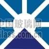 浙江光大玻璃有限公司