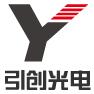南京引创光电科技有限公司