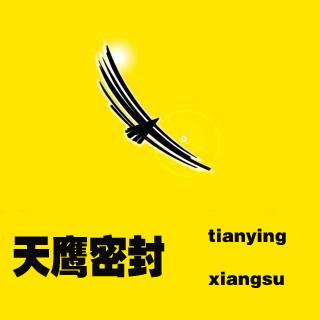 清河县天鹰橡塑制品有限公司